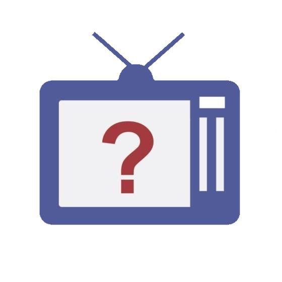 Čo s TV získate