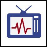 Aktuality z televízie