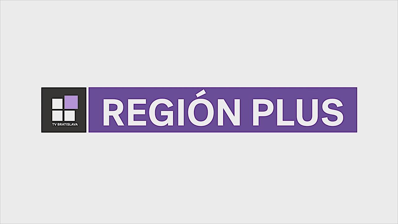 Región Plus