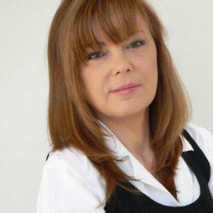 0db1776b7 Pri príležitosti okrúhleho výročia sme sa porozprávali s riaditeľkou TV  Bratislava, ktorá stála pri jej vzniku od začiatku, s Ing. Máriou  Urlandovou.