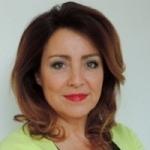Olga Valentová