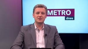 Metro Dnes