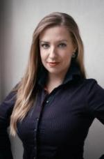 Daniela Semanová