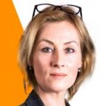 Anna Benkovičová