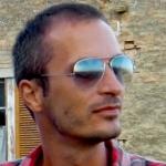 Dušan Hurban