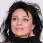 Sandra Vychlopenová