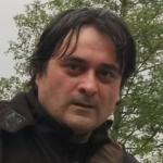 Ivan Šranko
