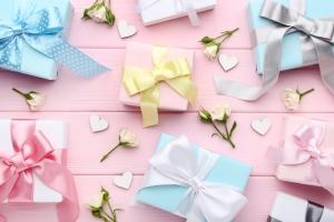 Prejavte lásku originálnym darčekom