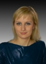 Beatrix Szaboová