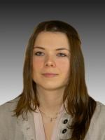Zuzana Urbanová