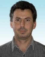Jozef Mazán