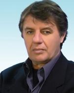 Gerhard Komora