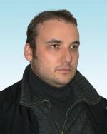 Marko Kopecký