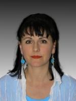 Monika Mannová