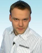Patrik Murcina