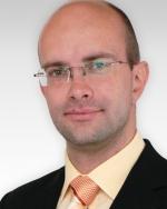 Erik Nemec