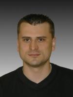 Peter Ondrejička