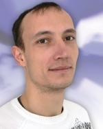 Peter Krajmer