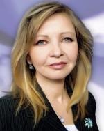 Marika Grebeňová