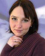 Martina Činovská
