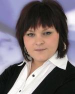Martina Winogrocká