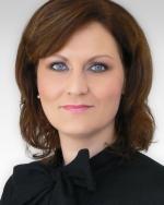 Alexandra Važanová