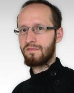 Jaroslav Pavliga