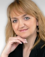 Nora Čengerová