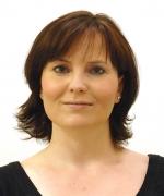 Ľubica Pilzová
