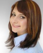 Silvia Šeptáková